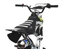 2016 Thumpstar TSB 70   Dirt   Pit   Trail    Kids Bike Morley Bayswater Area Preview