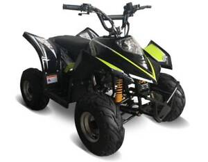 THUMPSTAR 70cc  QUAD - NEW - $1099 CRATED Forrestfield Kalamunda Area Preview