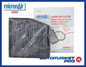 Filtro abitacolo climatizzatore lancia ypsilon musa ai for Filtro aria abitacolo camry