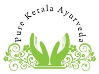 PURE KERALA AYURVEDA Ayurvedic massage & treatment center at Ilford. Home visits available in London