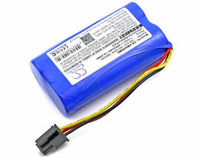 OM0084 Battery Aspect Medical System BIS Vista View Monitoring System VTI 14564
