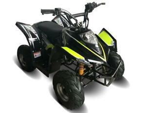 THUMPSTAR ATV 70cc QUAD - $1799 NEW 2021 -  NEW IN STOCK NOW  Forrestfield Kalamunda Area Preview