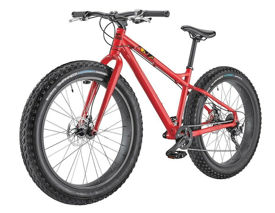 Fat bike £700 Ono bike is brand new