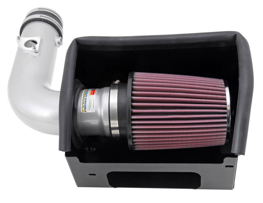 K/&N 69-3535TP Performance Intake Kit Non-CARB Compliant