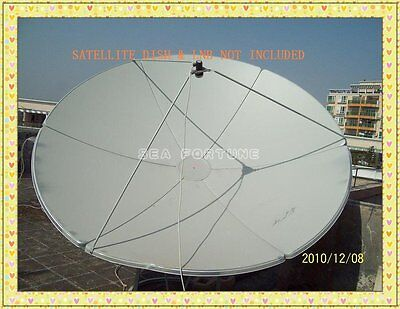 KU  LNB BRACKET/MOUNT/HOLDER  FOR C BAND DISH ANTENNA  for sale  China