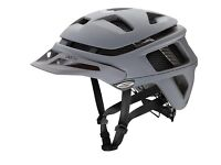 smith forefront helmet L