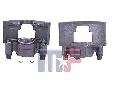 Bremssattel links Chevrolet C1500 C2500 K1500 K2500 Pickup Suburban Tahoe Astro