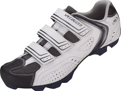 SPECIALIZED, Sport Mountain Shoes, Unisex, mtb, spinning, Eur 39, Us 7, Cm 25 for sale  Shipping to Nigeria