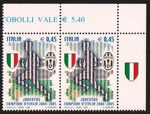 2005-Italia-Juventus-Campione-d-039-Italia-Coppia