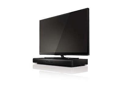 Philips HTB4152B/12 Full HD 3D Blu-ray Heimkino Systeme Dolby Digital Bluetooth