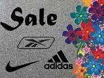 Mixevg161_Sportswear