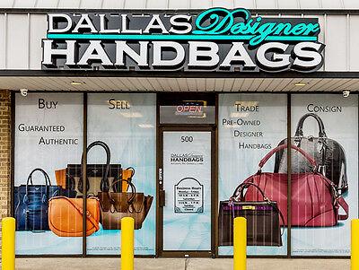 DallasDesignerHandbags