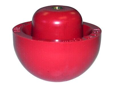 Korky 425BP Fits Kohler® & Eljer® Tank Ball Eljer Tank Ball