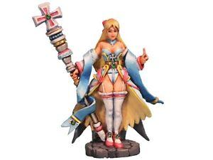 FE20-Priest-Miniature-Games-Fighter-Mage-41-mm-Fantasy-figure-Aurora-Model