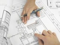 Architectural Designer | Can Cater For Any Project / Budget | Call For Advice