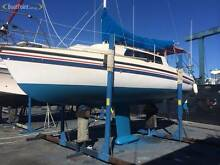 LIVE THE LIFE OF RILEY FOR ONLY $35,000 (YACHT) Runaway Bay Gold Coast North Preview