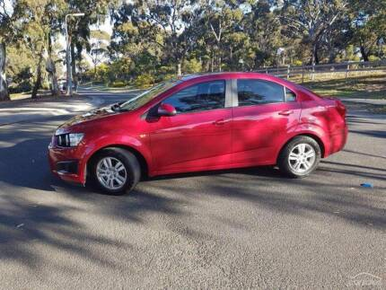 holden barina  Buy New and Used Cars for Sale By Private Seller