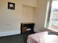 1 bedroom in Yew Street, Salford, M7 (#1054952)