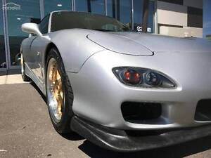 *LOOK DIRECT IMPORTED  2000 MAZDA RX-7 RB SERIES JDM SPEC* Hahndorf Mount Barker Area Preview