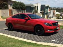 "GENUINE MERCEDES COUPE 17X7.5"" W/ NEW PIRELLIs Oxley Brisbane South West Preview"