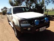 2010 Ford Ranger XLT 4x4 LOADED WITH HEAPS OF GEAR Port Pirie Port Pirie City Preview