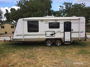 2011 Regent - ** EXCELLENT CONDITION ** PRICED TO SELL ** Kallaroo Joondalup Area Preview