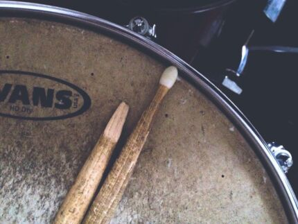 Wanted: Drummer for Indie Folk Singer / Songwriter Band Wanted!