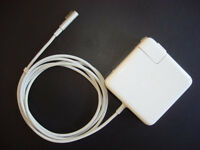 Apple Macbook Magsafe 1 and 2 - 45W, 60W, 85W - 24H