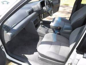 VN Commodore Executive seats in Grey Whyalla Whyalla Area Preview