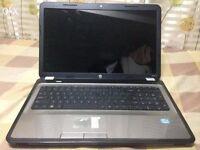 """HP G6-1228 / A4-3300M / 6GB Ram / 500GB HDD / DVD-RW / 15"""" Windows 7"""