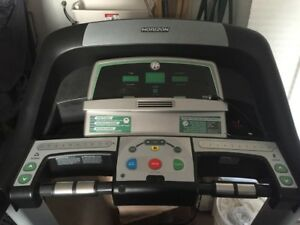Tapis roulant Horizon Fitness CT5.3 treadmill