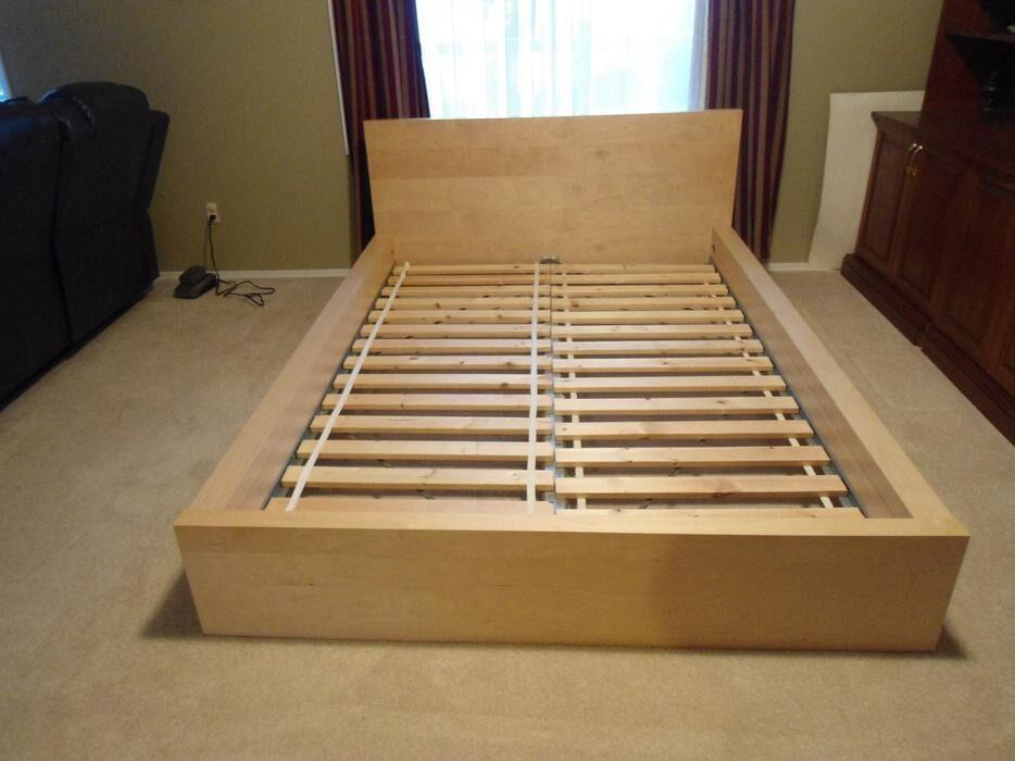 100 malm bed bedroom cute furniture for kid blue bedroom de
