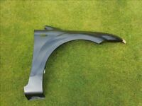 FORD FOCUS 2005>2008 FRONT WING DRIVER SIDE