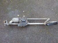 Various Vw Golf Parts MK5 - Various Vauxhall Nova/Astra parts