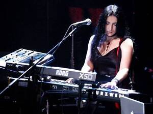 Wanted - Keyboard/Synth/Piano Player - Rocked-Pop Enmore Marrickville Area Preview