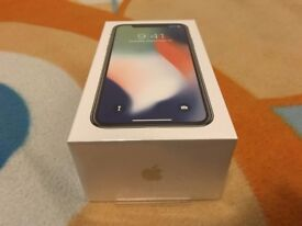 apple iphone 64 gb unlocked