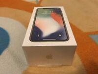 apple iphone 64 gb unlocked