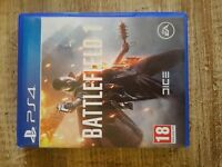 PS4 BF1