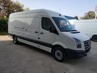 07894340879/From £15 PH/ Removal services/ Man and a van 24/7/ House Clearence/