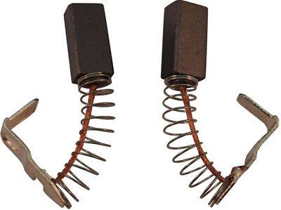 2 Coleman Powermate Generator E-4r Brush Asm For Pm0545003 Pm0545004 Pm0545005