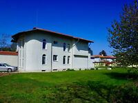 Luxury seaside 5 bed Villa for sale Black sea coast Bulgaria