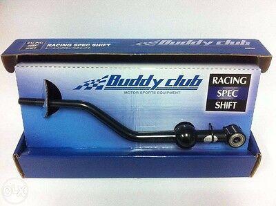 Buddy Club Quick Gear Shifter Honda Civic EF EJ EH EG EK CRX Del sol DC2 DA5 DA