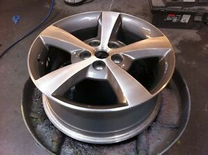 Alloy Rims, Wheel Refinishing, Rim Repair, Painting Alloy Wheels