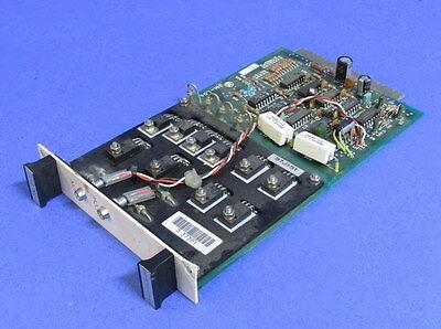 Ono Sokki Tn-011 Board 97j151 Dm-l041
