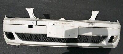 Pls Message B4 Buyin Front Bumper Cover 06 07 08 BMW E65 E66 750I 750LI 760I