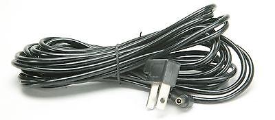 Шнуры для синхронизирования 17,5' Sync Cord