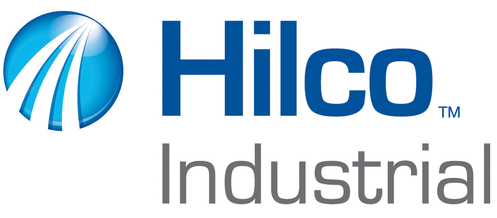 Official Hilco Industrial