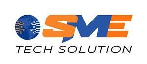 See the results! Digital Marketing & Customised website!!