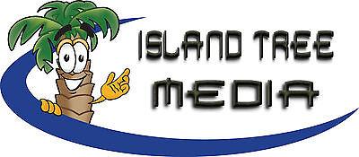 islandtreeorganics