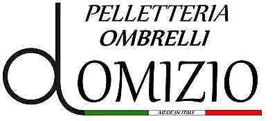 Pelletteria Domizio